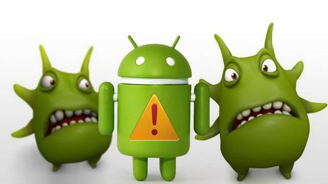 malwares-mobile