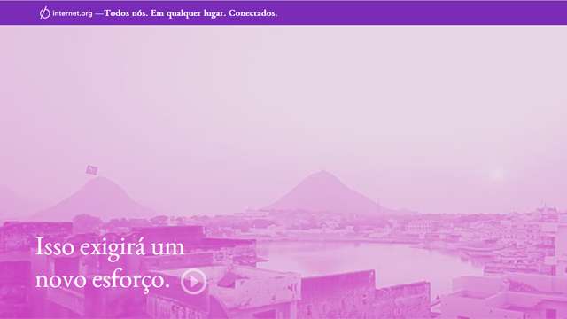 Internet-ORG-Projeto-Facebook