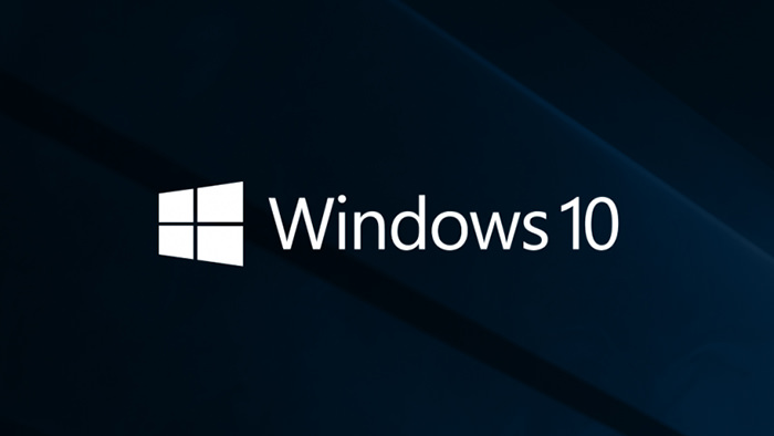 windows-10-dk-gl-01