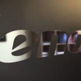 Lenovo x Malwares