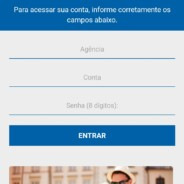 Golpe Banco do Brasil