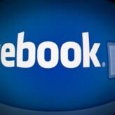 Boatos do Facebook – Parte 2