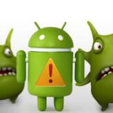 Malwares nos Smartphones