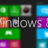 Novidades Windows 8.1 Final