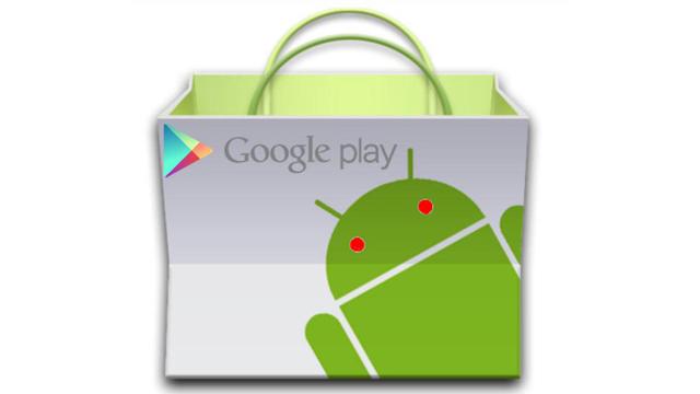 Apps-Virus-Google-Play