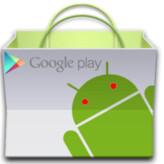 Google Play x Vírus
