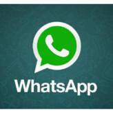 WhatsApp x Intimação