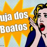 Boatos