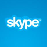Skype vs Anúncios