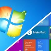 Fim do Windows 7 e 8.1